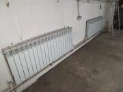 Сдам ангар обогреваемый под грузовой сервис, Аренда гаражей в Рязани, ID объекта - 400033254 - Фото 5