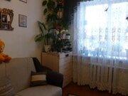 Продам 3-к квартиру, Тверь город, улица Седова 1б