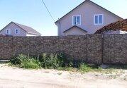 Дом 140 кв.м. на участке 8 соток в Раменском р-не, д.Клишева - Фото 1