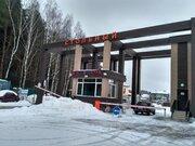 Продажа коттеджей метро Ясенево