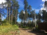 Продажа участка г.Королев, ул.Шоссейная,26 - Фото 1
