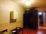 2 комнатная квартира в Майдарово - Фото 5