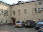 Продажа особняка, м. Новокузнецкая - Фото 2
