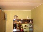 1 комнатная квартира в Красногорске. Свободная продажа. - Фото 2