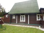Продажа дачи пос.Воровского, Ногинский район 40 км от МКАД - Фото 2