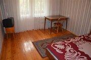 Проспект Победы 112; 2-комнатная квартира стоимостью 11000 в месяц . - Фото 4