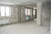 3-комн. квартира 87,2 кв.м. по цене застройщика в новом ЖК - Фото 5