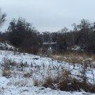 Продается земельный участок, г.Чехов - Фото 2