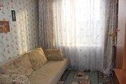 2-комн.кв. ул. 28 Июня, д.1 - Фото 3