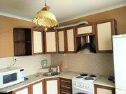 Двухкомнатная квартира на ул. Преображенская - Фото 3