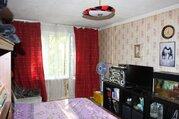 Продам 2 комнатную квартиру Молостовых 15к1 - Фото 2
