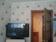Отличная квартира в Березовском - Фото 4