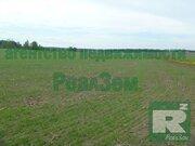 Хороший земельный участок 8 соток в Боровском районе, СНТ Восход - Фото 4