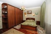 Продается 3-комнатная квартира в Куркино - Фото 1