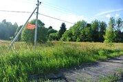 Продам участок 25 соток в п. Сяськелево, ул. Новоселки! - Фото 3