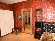 18 000 Руб., Сдам 2-комнатную квартиру в Зеленой роще, Аренда квартир в Уфе, ID объекта - 315803843 - Фото 6