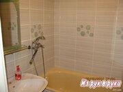 Квартира, город Херсон, Купить квартиру в Херсоне по недорогой цене, ID объекта - 315819060 - Фото 7