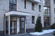 Аренда квартиры, Жуковка, Одинцовский район - Фото 2