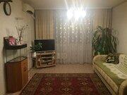 2 комнатная квартира. ул. Широтная - Фото 4