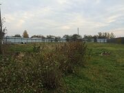 Участок 17 соток (ИЖС) 19 км от МКАД го Домодедово - Фото 4