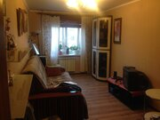 Продается 3-комнатная квартира на 2-м этаже 5-этажного кирпичного дома - Фото 1