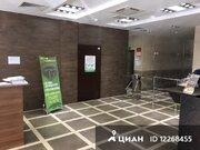 Продаюофис, Нижний Новгород, м. Московская, Советская улица, 18б
