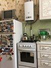 Продается однокомнатная квартира в г. Дедовске - Фото 2