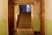 11 999 000 Руб., Не двух- и даже не трёх- а четырёхсторонняя квартира в центре, Купить квартиру в Санкт-Петербурге по недорогой цене, ID объекта - 318233276 - Фото 39