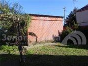 Продажа дома, Красносельское, Динской район, Красная улица - Фото 4