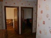 Продается 2-х комнатная квартира, м. Кузьминки - Фото 3