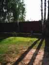 Земельный участок в Балашихе в деревне Черное (ПМЖ) - Фото 5