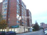 1-комнатная квартира 38 кв.м, п.Селятино,35 км от МКАД - Фото 1