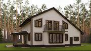 Продажа дома, Стрелецкое, Красногвардейский район, Филатова ул.