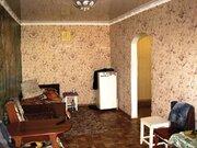 Продается 2 комнатная квартира ул.Игримская,22 - Фото 2