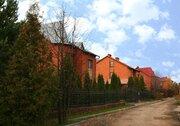 Коттедж под ключ, ИЖС, прописка, Волоколамское шоссе, 25 км - Фото 3