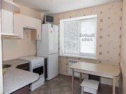 """1-комнатная квартира, с хорошим ремонтом, ЖК """"Цветочный"""", """"Юбилейный"""" - Фото 2"""