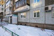 3 ком ул. Новосибирская д.33 - Фото 3