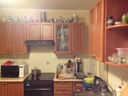 Продается 2х комнатная квартира в Мытищах, в замечательном районе - Фото 4