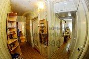 Продам 4-к квартиру, Новокузнецк г, улица Клименко 44 - Фото 5