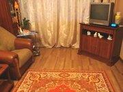 2-х комнатная квартира на ул.Победы - Фото 3