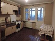 Хорошую 1-комн.кв-ру в новом доме по ул.Ухтомского, д.9 в Электрогорск - Фото 2