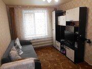 415 000 Руб., Продается комната с ок, ул. Литвинова, Купить комнату в квартире Пензы недорого, ID объекта - 700799076 - Фото 3