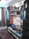 Уютная и теплая 3х комнатная квартира в хорошем районе - Фото 4
