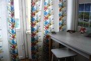 Продам 2-к квартиру, Щербинка г, Высотная улица 4а - Фото 3