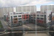 1 квартира г. Московский ул Бианки дом 9 - Фото 4