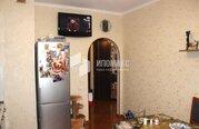 Продается 1-комнатная квартира 48 кв.м, ЖК Гранд-Каскад, г.Наро-Фоминс - Фото 3