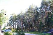 Небольшая усадьба у Соснового леса и на берегу р.Волга - Фото 4