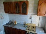 Продам уютную 1-квартиру в п. Строитель - Фото 2