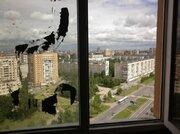 Прямая продажа двушки Димитрова 3к1 Купчино Фрунзенский район - Фото 3