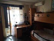 Продам 2 комнатную квартиру в микрорайоне Ивановские дворики - Фото 5